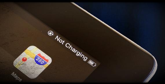 How to Repair iPad Charging Port?