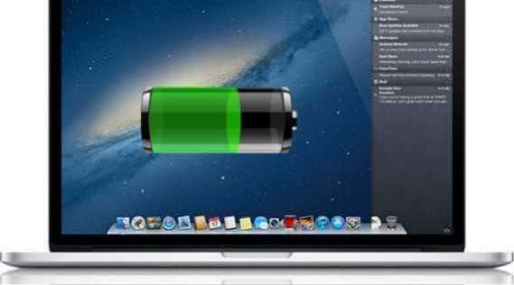 How Keeping Your Macbook Pro Battery Alive and Healthy Over the Years?
