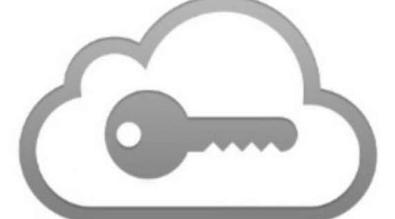 How to Set up iCloud Keychain?