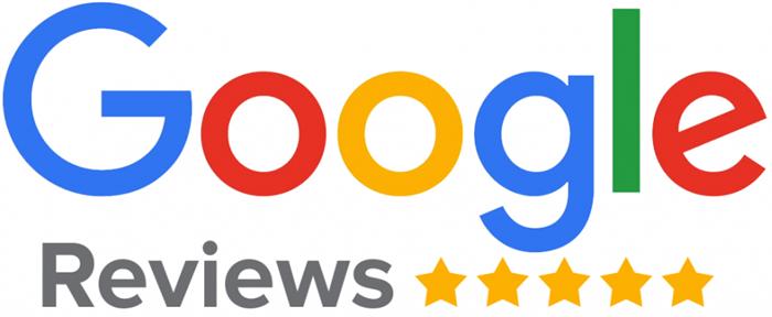 Taxis Morocco.com Recommander Google Reviews